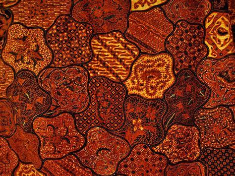 Kain Batik Batik Batik Modern Batik Printing 57 best images about indonesia batik pattern on