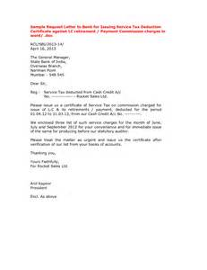 Service Letter Request Format Best Photos Of Letter Format Request For Services Business Request Letter Sle Community