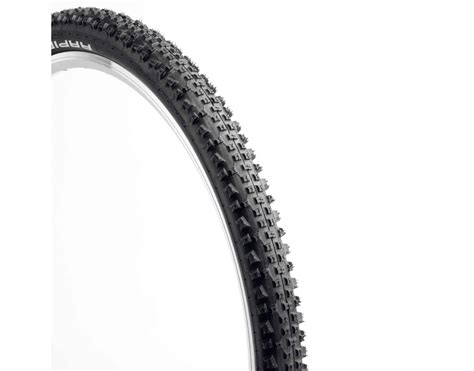 schwalbe rapid rob test schwalbe rapid rob active tyre everything you need