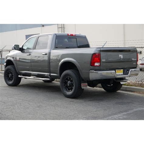 2012 dodge ram 3500 lift kit icon 2 5 quot lift kit stage 5 for 2003 2012 dodge ram 2500