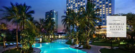 Weddingku Forum Jakarta by Shangri La Hotel Jakarta Weddingku