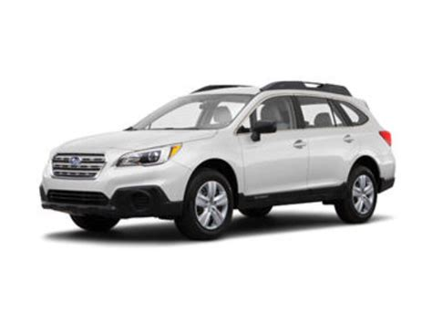 subaru outback incentives 2018 subaru outback prices incentives dealers truecar