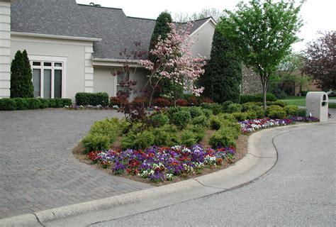Wallitsch Nursery Landscaping Landscape Design Landscaping Louisville Ky