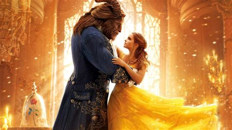 beauty and the beast beauty and the beast 2017 after the credits mediastinger