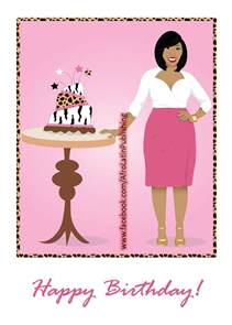 afro american birthday cards 1000 images about birthday cards created by afro
