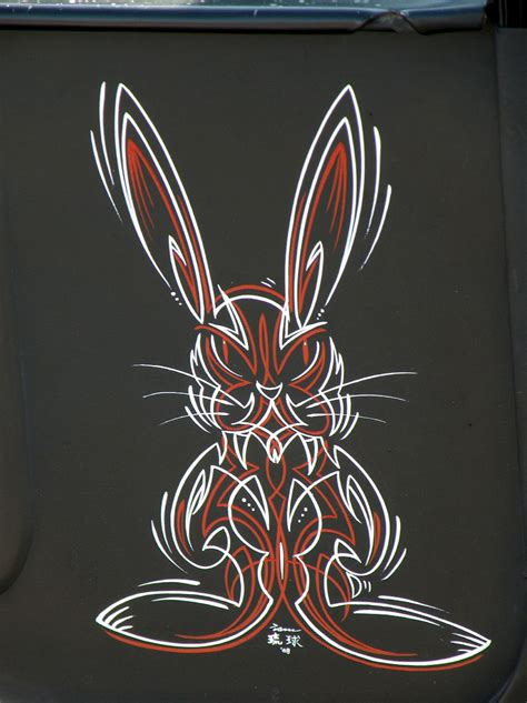 Auto Decals Pinstriping by Pinstriping Patterns Www Imgkid The Image Kid Has It