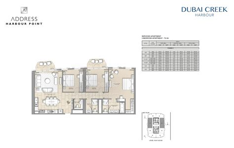 floor plans by address floor plans by address 100 images the address the blvd