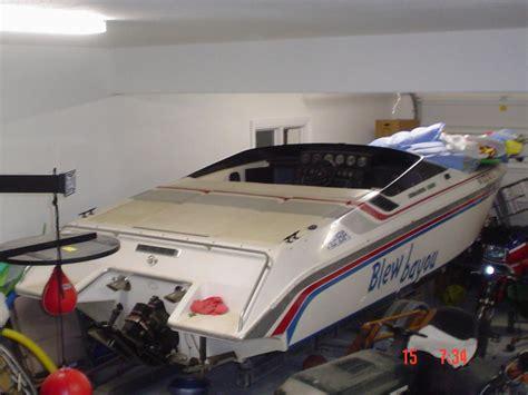 bullet boats stinger new owner stinger 202 offshoreonly