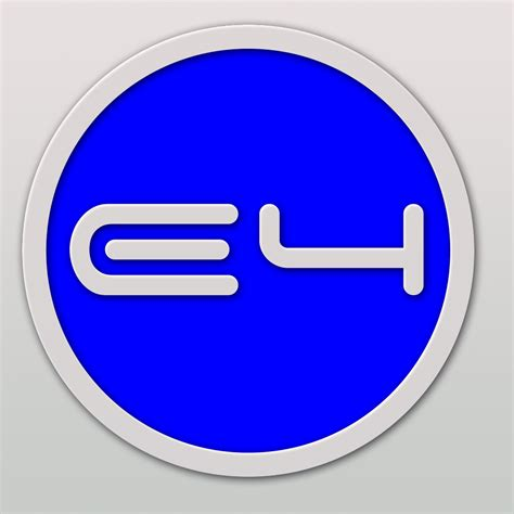 tutorial logo lg 11 photoshop 3d e logo images 3d logo design photoshop