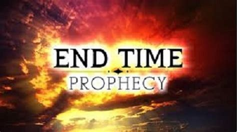 the end times in parable of the fig tree matthew 24 we are living in the end times bible prophecy fulfilled jesus