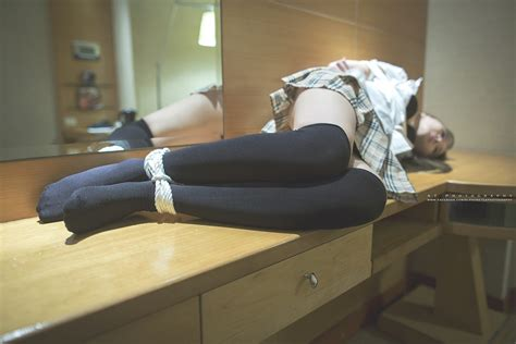 what are chinese women like in bed the world s newest photos of legs and poor flickr hive mind
