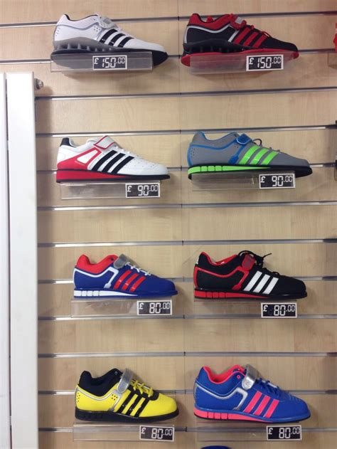 Adidas Yessy 21 best unbedingt kaufen images on fitness