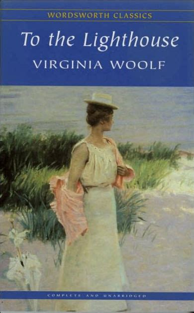 libro letters from the lighthouse to the lighthouse by virginia woolf 9781853260919 paperback barnes noble 174