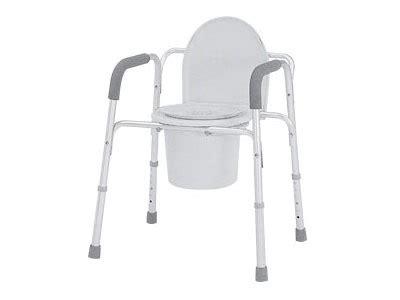 sgabelli ortopedici farmosan ausili da bagno sgabelli doccia