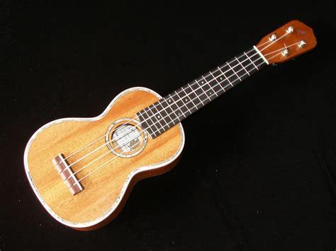 Handmade Ukulele - ukulele friend custom loprinzi ukulele ukulele