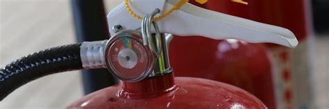 prevenzione incendi uffici prevenzione incendi pubblicate nuove norme tecniche