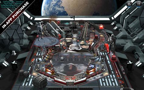 wars pinball 3 apk zen pinball for pc choilieng