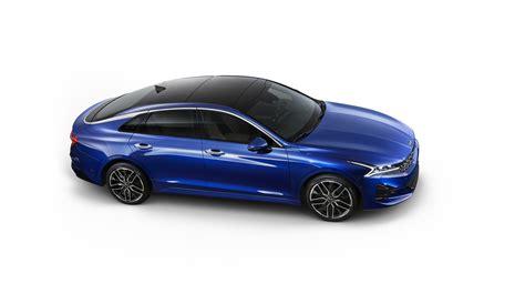 2020 Kia Forte Gt Turbo Price