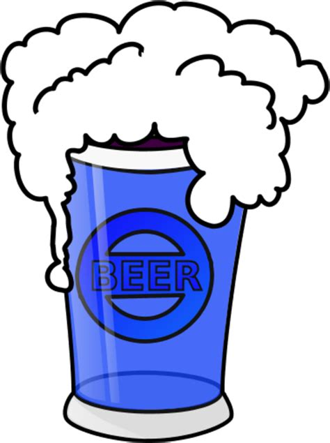cartoon beer mug   clip art  clip art  clipart library