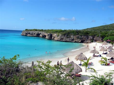 Wedding Anniversary Destinations by Curacao Places I Ve Been Caribbean