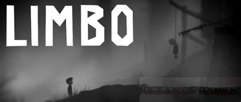 limbo full version download free limbo pc game free download setup