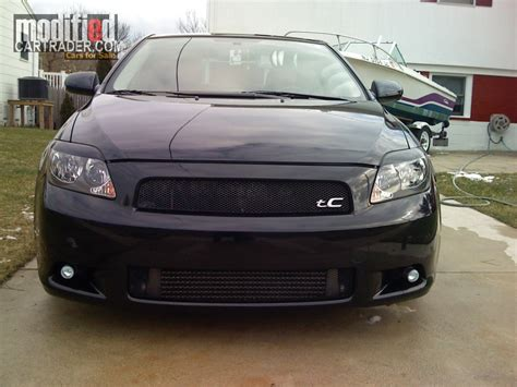 2006 scion tc engine parts manual autos post