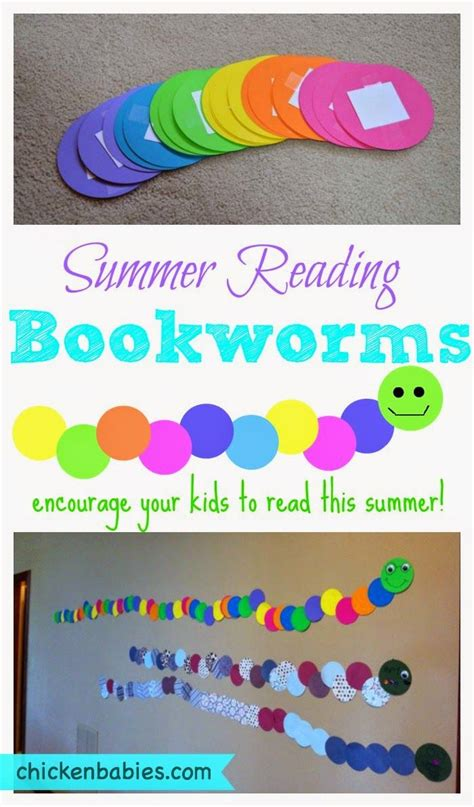 a summer s reading themes summer reading charts 2013 kids reading child and summer
