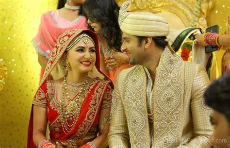 amrinder gill marriage photos with his wife galleryhipcom the best actress award winner dhriti saharan got married
