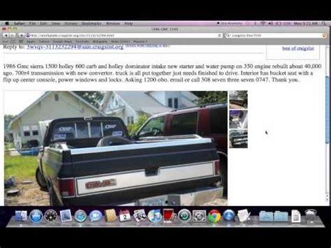 craigslist  cars  sale  owner  omaha ne
