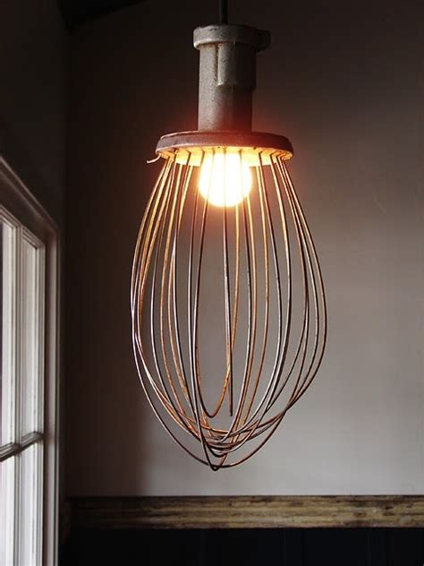 Amazing Light Fixtures Top 25 Ideas About Light Fixtures On Flush Mount Ceiling Outdoor Wall Lantern And