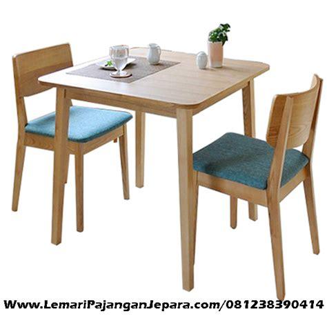 jual set meja makan minimalis merupakan produk kursi cafe model minimalis dengan meja makan