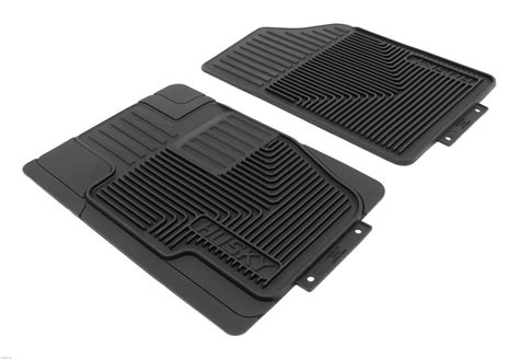 2007 Acura Mdx Floor Mats by Hl51171