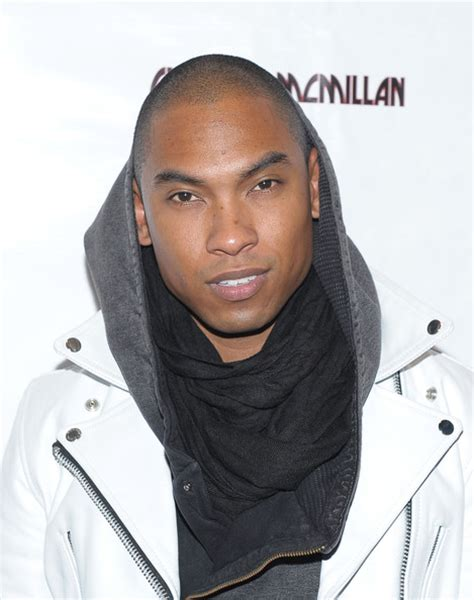 how to have hair like miguel the singer miguel pictures kim kardashian s 30th birthday party