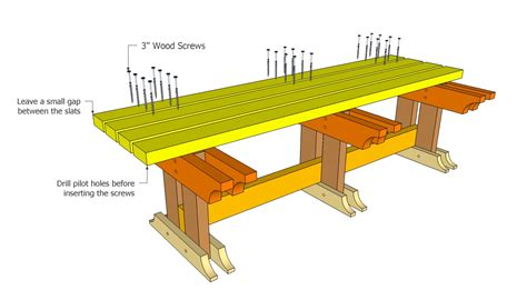 free outdoor bench plans outdoor bench plans free outdoor plans diy shed