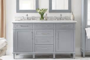 bathroom vanities cabinets shop bathroom vanities vanity cabinets at the home depot
