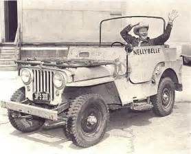 Roy Rogers Jeep Buy Roy Rogers Stuffed Happy Trails Notionscapital