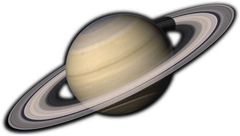 imagenes de urano png sistema solar