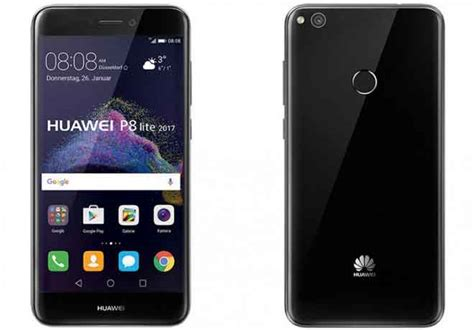 best huawei phone here are the best huawei phones you can buy right now