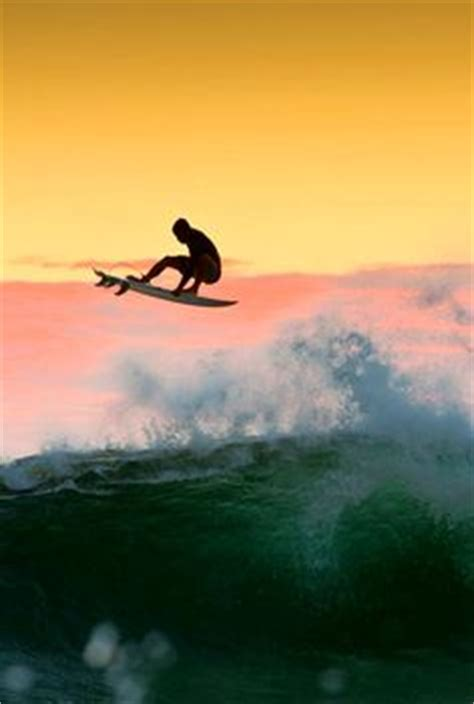 that boy s hot enough to melt hell lyrics young surfer dude a world of black white pinterest