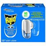 raid day refill insects co uk