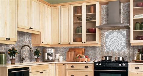 traditional kitchen cabinet hardware shaker cabinet hardware kitchen transitional with antique