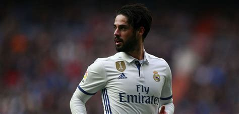imagenes isco real madrid manchester city very close to finally landing real