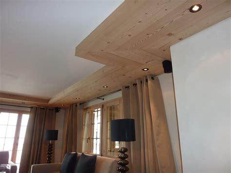 beleuchtung mit spots beleuchtung mit spots m 246 bel und heimat design inspiration