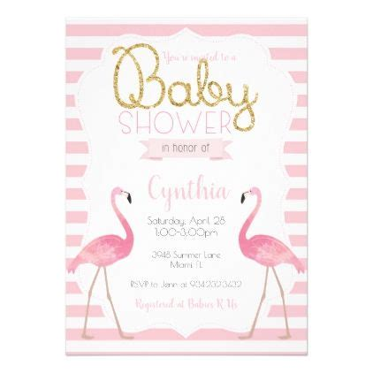 luxury free baby shower rsvp website st petersburg now info