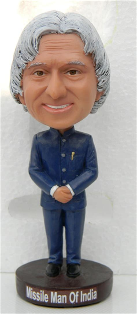 d r bobblehead bobble bobble toys and dolls by india bobbles