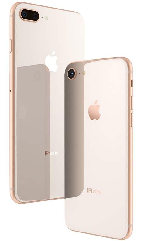 8 iphone 8 plus обзор iphone 8 и iphone 8 plus дизайн цвета характеристики цены старт продаж в россии