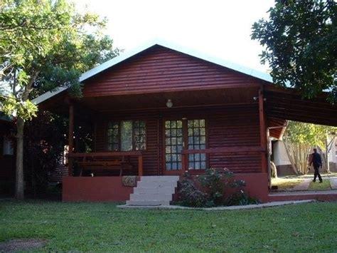 KZN Wendy Builders   Pietermaritzburg, KwaZulu Natal   Wendy Houses