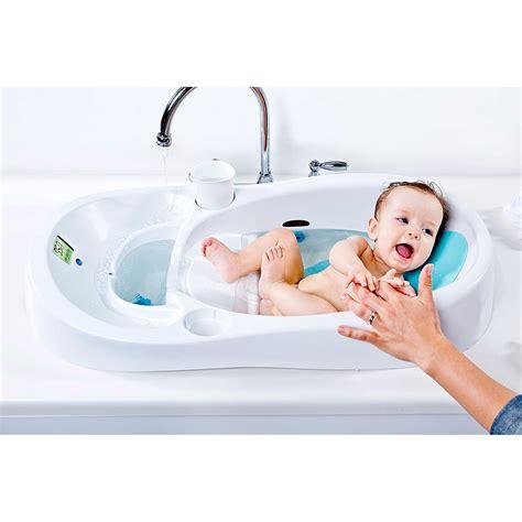 4moms baby bathtub 4moms 174 infant tub baby bazzle