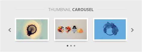 tutorial bootstrap carousel bootstrap carousel with tabbed navigation