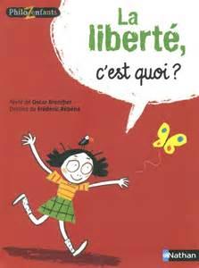 libro la libert pour quoi les 25 meilleures id 233 es de la cat 233 gorie texte anniversaire 7 ans sur texte
